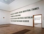 lawrence-weiner-as-far-as-you-can-see11