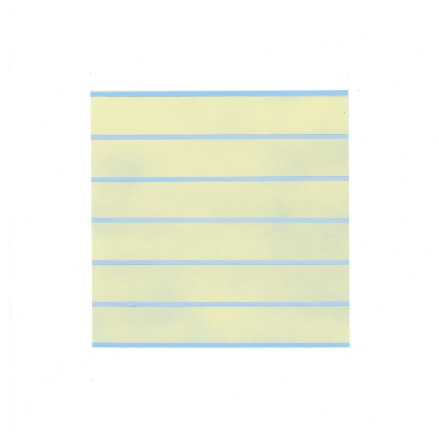 AgnesMartin-Happiness-Glee