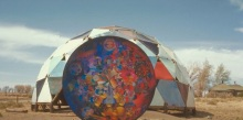 Richard-Kallweit-Ultimate-Painting-1966-in-front-of-Theatre-Dome-at-Drop-City.tiff-545x272