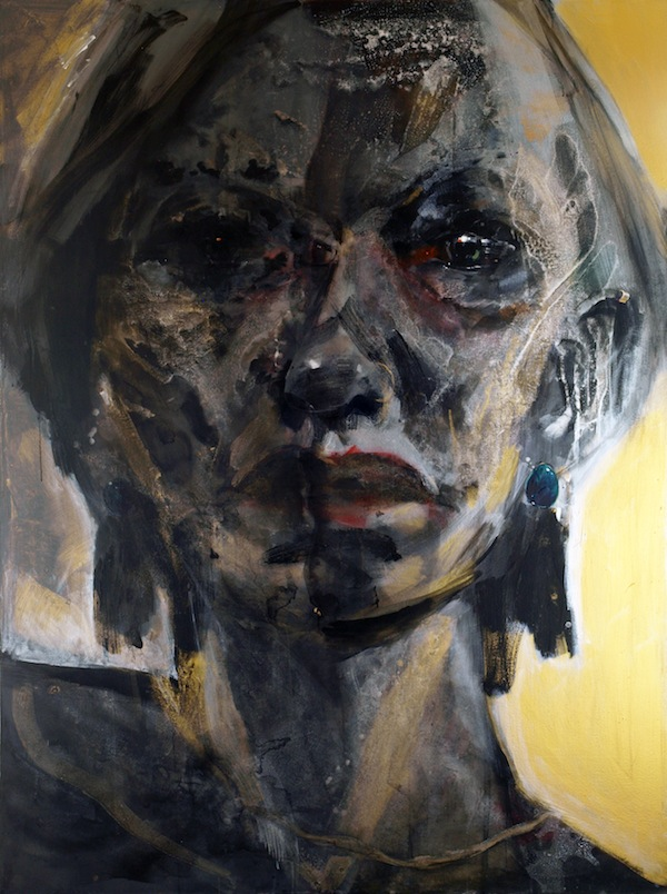 William Stoehr,