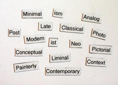ArtCriticMagnets_web