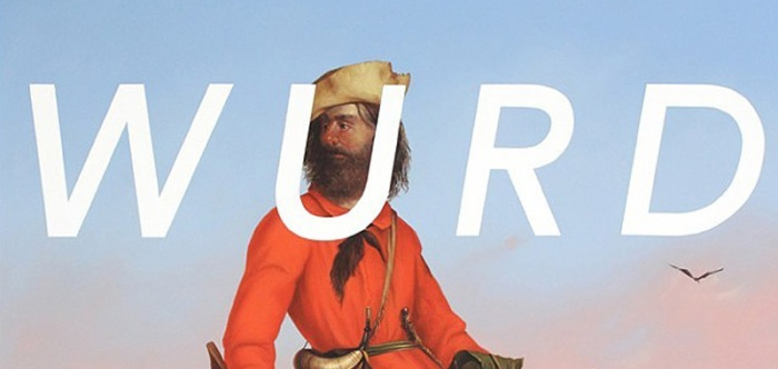 shawn-huckins-feature-image